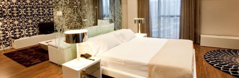 18-hotel-bilbao-sercotel-gran-bilbao-habitacion-suite